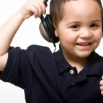 Free Kids Books with Audio and Synchronized Images