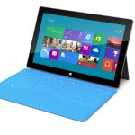 Free Audio Books For Microsoft Surface and Windows Phone