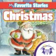 Publishers Summary (from audible.com) Bring the holiday spirit into your home with these Christmas favorites: Up On The Housetop: Children will experience the joy and magic of the season with […]