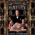 The Great Gatsby by F. Scott Fitzgerald Audio Book
