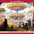 Customer Review At last – The Definitive Recording! – There are a number of Lord of the Rings recordings out there, including a superb dramatization by the BBC. But there […]