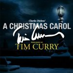 A Christmas Carol by Charles Dickens – Classic