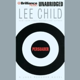 persuader lee child