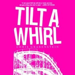 tilt-a-whirl-chris-grabenstein