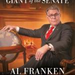 Giant of the Senate: Al Franken | Free Audiobook