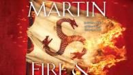 300 Years Before A Game of Thrones (A Targaryen History) The thrilling history of the Targaryens comes to life in this masterly work by the author of A Song of […]