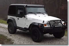 2006 Jeep Commander Wiring Diagrams  FreeAutoMechanic