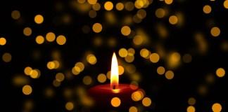 Saints Fan Uses Obituary To Take One Last Shot At NFL