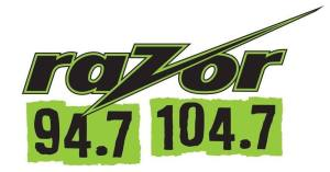 Free Beer and Hot Wings Live in Wisconsin With Razor 94.7 and 104.7