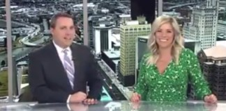 This Toledo News Station Is So Cringe-Worthy We Need To Cancel Them