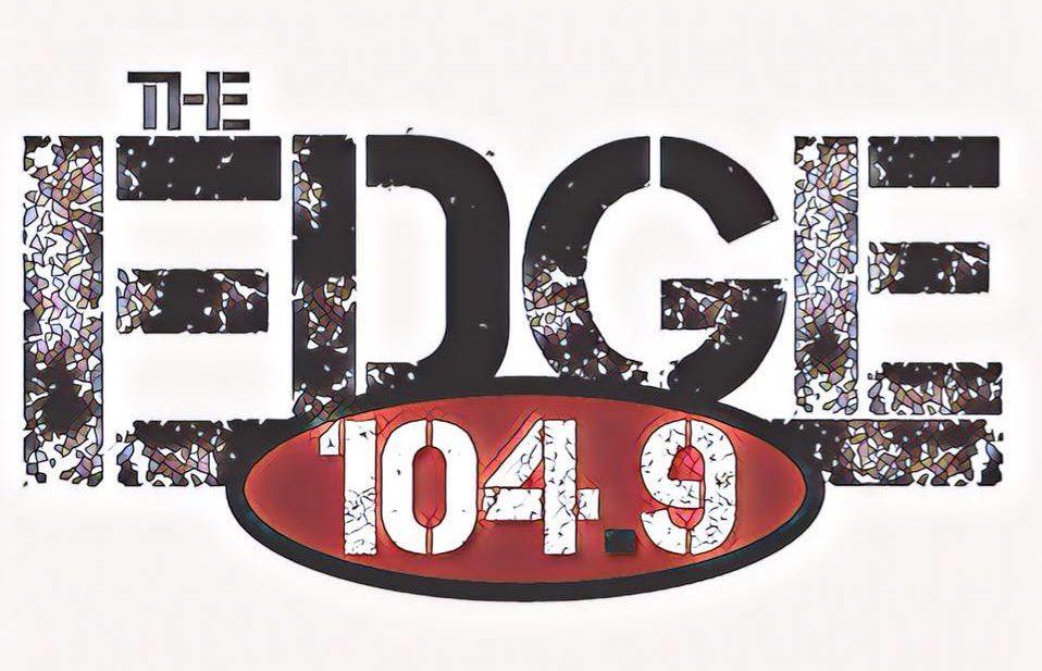 Live in Battle Creek/Kalamazoo with 104.9 The Edge