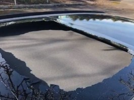 The Latest Thing Local News Says You Should Worry About: Sunroofs