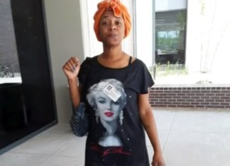 Parent Asked To Leave Child's School Because Of Outfit