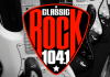 Welcome To Our Newest Affiliate, Rock 104.1 In Atlantic City, NJ!
