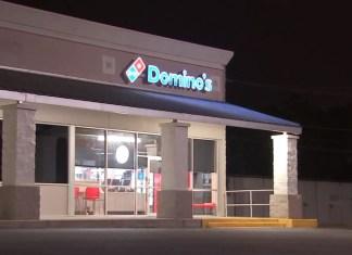 Domino's Employee Assaults Coworker Over Movie Spoiler