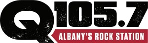 Live in Albany, NY with Q105-7