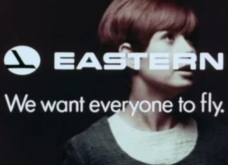 This Commercial From 1967 Is One Of The Most Sexist Thing We've Seen