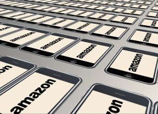 22-Year-Old Spain Man Scams Amazon Using Dirt