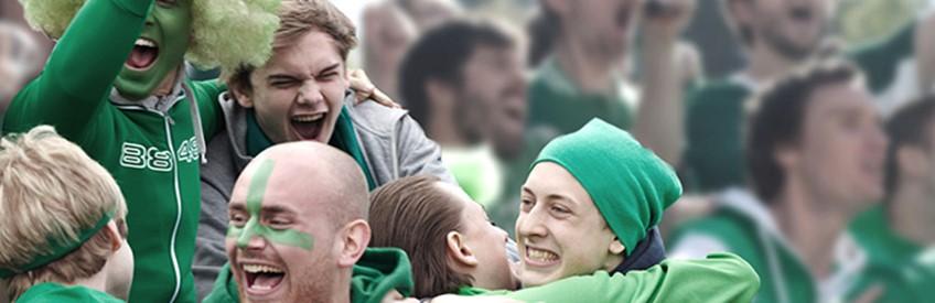 Masser af tilbud på Superligaen på Unibet denne weekend!