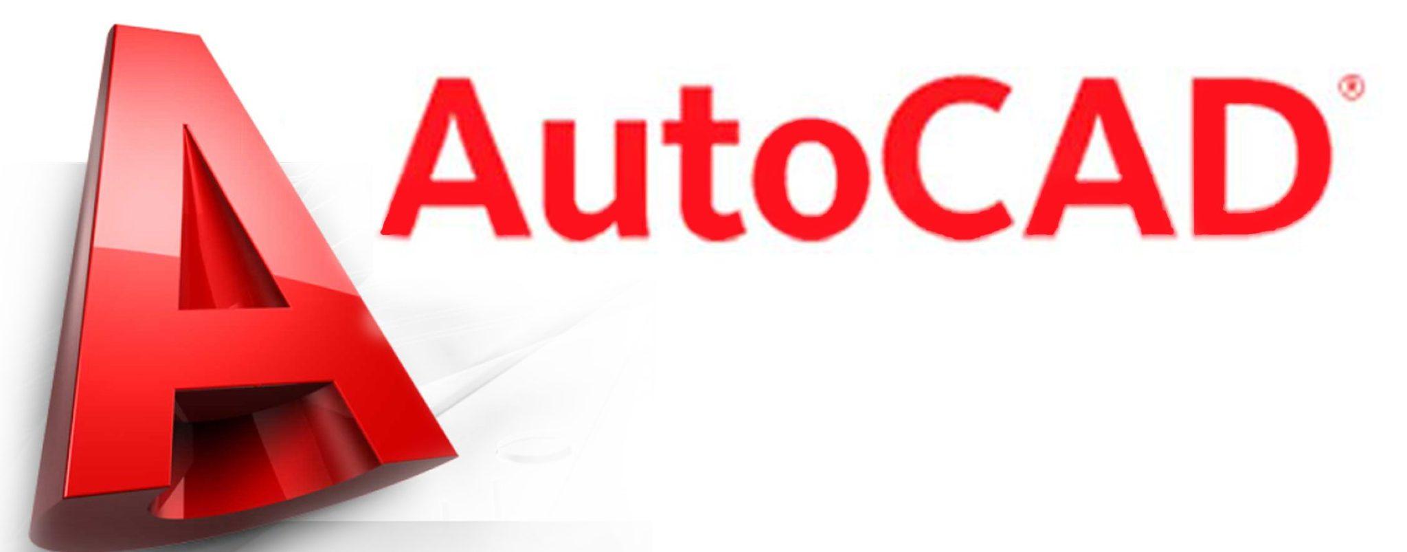autodesk autocad 2018.0.2 (x64) + keygen rar password