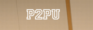 p2pu course online