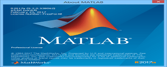 Free Download Matlab | Share knowledge for all without limit