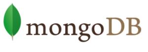 mongodb free course
