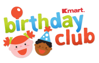 Free Kids BDay Club