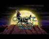 Coyote Moon Video Slot by IGT