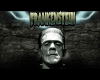 Frankenstein Video Slot by NetEnt