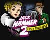 Jack Hammer 2 Video Slot by NetEnt