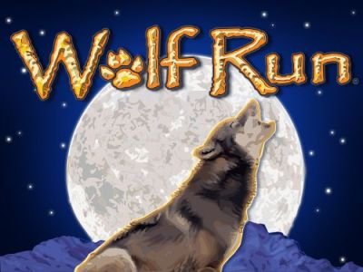 wolf-run-slot-igt-review