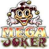 Mega joker highest payout