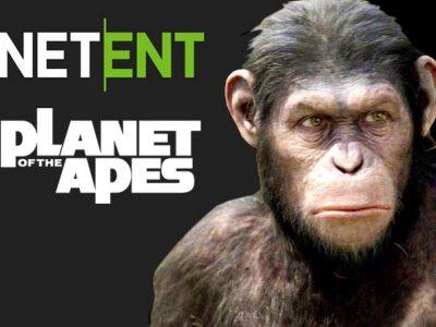 planet-apes-slot-netent