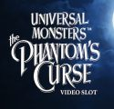 free spins on Phantom's Curse