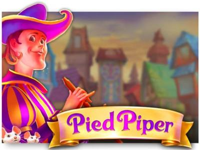 pied-piper-slot review