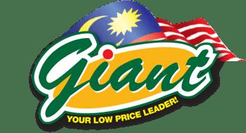 giant logo main