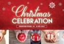 SENHENG Christmas Sales