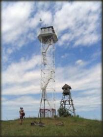 Toranj