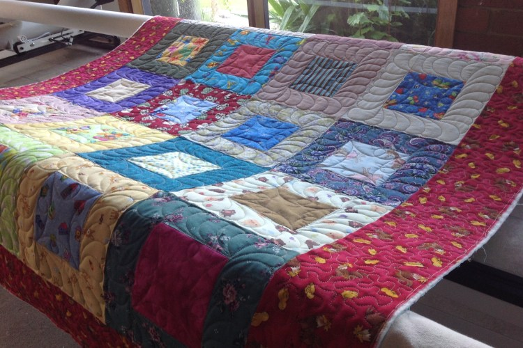 charity quilt 4