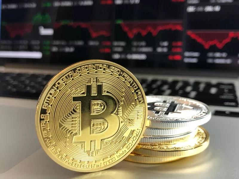 What are the Best ways to Earn Free Bitcoin in 2019?