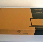 REVIEW ACER EXTENSA 2519