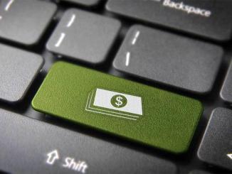 como ganar dinero en youtube