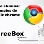 REPARAR ERROR GOOGLE CHROME NO RESPONDE