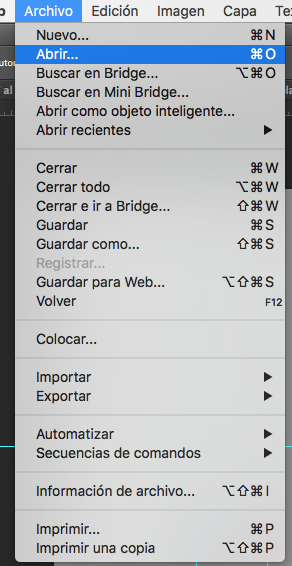 /Users/mac7/Desktop/como abrir un documento en photoshop.png