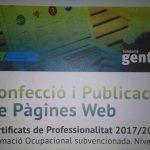 Apuntes curso programación web 3a Semana
