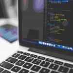 Aprender a programar en 2018, vale la pena?