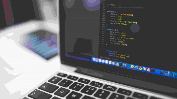 Vale la pena aprender a programar