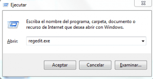 reparar perfil de usuario windows 7