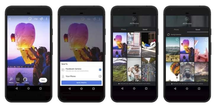Las actualizaciones más recientes de las 3 aplicaciones más populares